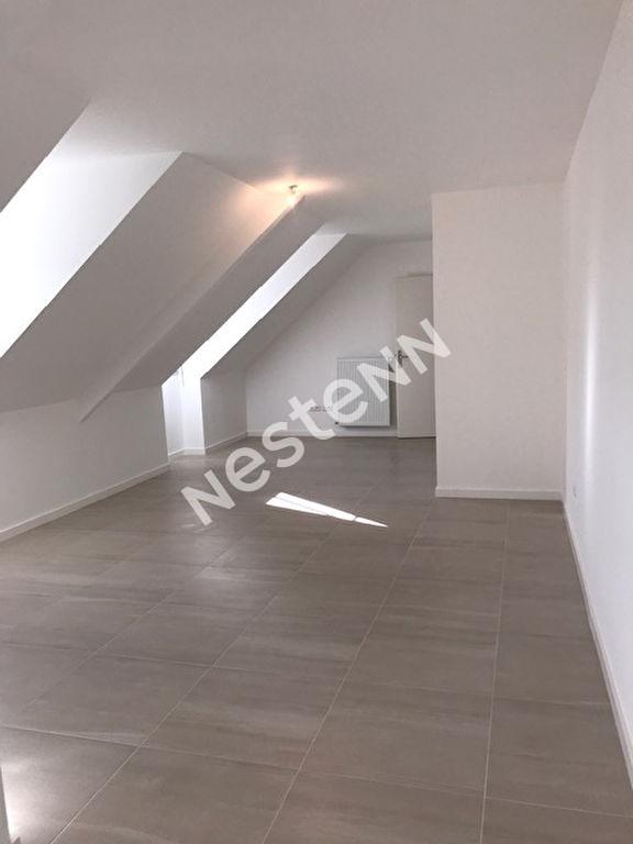 Appartement neuf  Dammartin En Goele 3 pièce(s) 62.10 m2