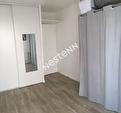 Appartement meublé Fosses 3 pièce(s) 59.87 m2