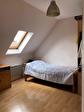Maison individuelle de 100 m²