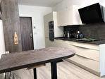 Appartement Studio 56 m² (1chambre)