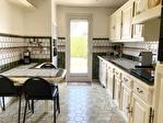 Maison Puiseux En France 6 pièce(s) 120 m2