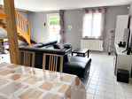 Maison Goussainville 92 m2 3 chambres (Visite 360°)