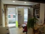 à louer centre dinan Bureaux  30 m2
