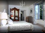 A VENDRE région SAINT MALO/DINAN/DINARD : hébergements haut de gamme, spa, gîtes, chambre d'hôtes
