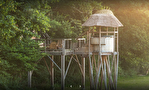 A VENDRE région SAINT MALO/DINAN/DINARD : hébergements haut de gamme, spa, gîtes,