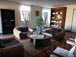A VENDRE région SAINT MALO/DINAN/DINARD : hébergements haut de gamme, spa, longère à usage d'habitation