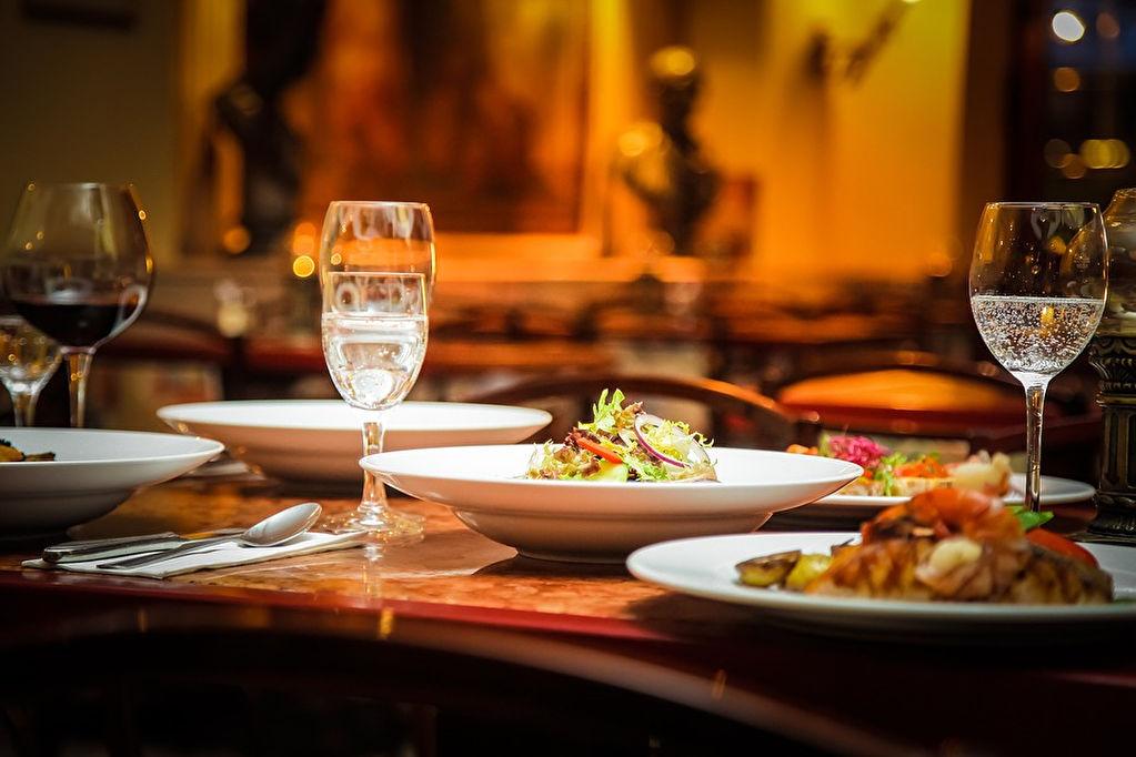 Fonds de commerce Restaurant Quevert 3 pièce(s) 100 m2