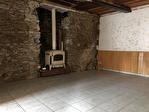 A vendre Maison en pierre à Pleslin-Trigavou-Nord Dinan