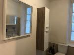A vendre Appartement Dinan  centre historique  51m²