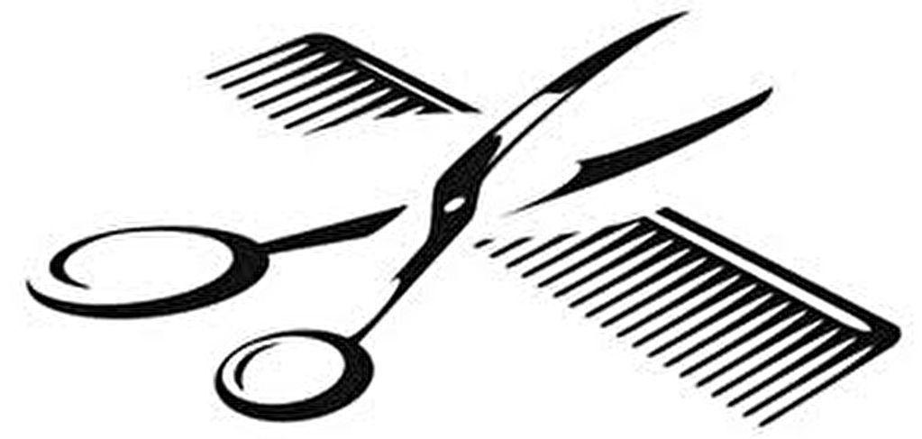 A VENDRE DINAN hyper centre salon de coiffure