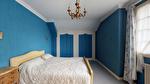 A VENDRE Maison Bobital 140 m²