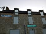 BROONS, à vendre Maison entièrement à réhabiliter
