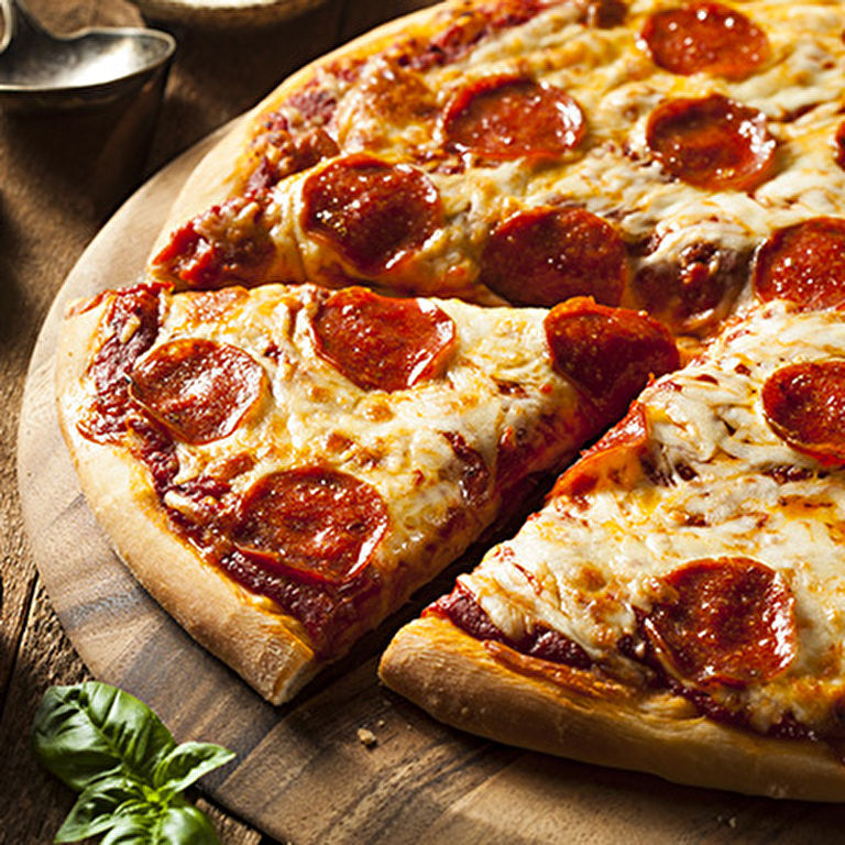 A VENDRE CENTRE VILLE DOL DE BRETAGNE Fonds de commerce pizzéria