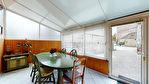 Maison Pleudihen Sur Rance 6 pièce(s) 102 m2