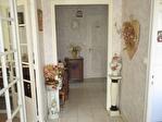 A vendre Maison néobretonne Lanvallay . A 5 min de Dinan. Proche commerces - Accessibilité à pieds