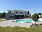 A vendre Maison proche Montauban de Bretagne, sur l'axe Rennes à Saint Brieuc