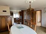 A vendre maison Tréfumel 20mn de Dinan
