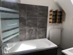 A vendre Appartement  3 chambres commune proche de Dinan