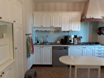 a vendre Maison Bobital 6 pièce(s) 120 m2
