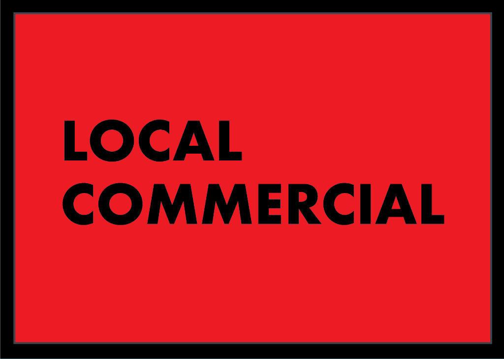 DINAN CENTRE, A VENDRE local commercial ou d'activité
