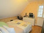 Maison centre Dinan  Proche gare 6 pièce(s) 95 m2  3 chambres et 1 bureau 20 km de la MER
