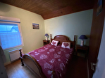 Maison T3  meublée   st Jacut de la mer