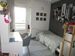LANVALLAY centre . A vendre Appartement  3 pièce(s) 61.56 m2