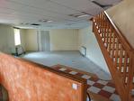 Dinan. Appartement/Triplex  à rénover  5 pièce(s) 180m² sur le port vue Rance