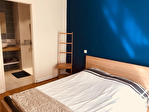 A louer Appartement Dinan 4 pièce(s) meublé