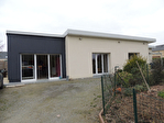 A vendre à Quedillac, sur l'axe Rennes St Brieuc , proche acces 4 voies maison récente