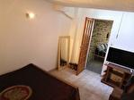 A vendre appartement T2 de 37m² centre historique de Dinan rare à la vente.