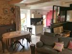 A Vendre Maison de bourg, Plorec Sur Arguenon