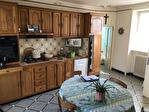 A VENDRE Maison Plorec Sur Arguenon