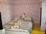 A VENDRE secteur Plancoët maison avec vie de plain-pied, 4 chambres.