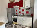 Appartement Dinan 3 pièce(s)