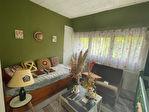 A VENDRE MAISON SUD DINAN 120 m²- 4 chambres , environnement verdoyant de 8000 m²