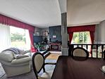 A vendre axe Rennes saint Brieuc , maison en campagne de Plumaugat